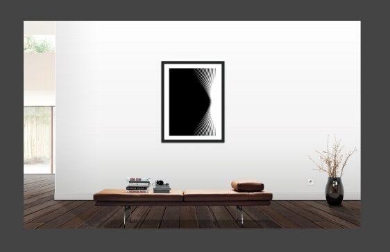 HOHLBAUM.ART I Kiolomo I Syzygy #9 a