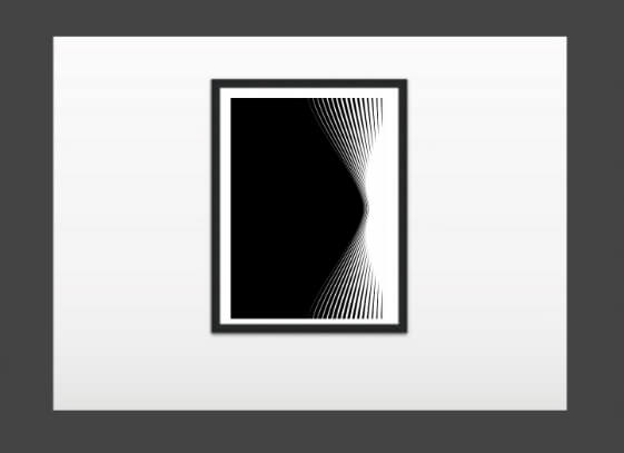 HOHLBAUM.ART I Kiolomo I Syzygy #9 c